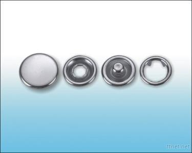 Snap Buttons SB-105