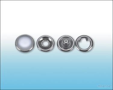 Pearl Button SB-501