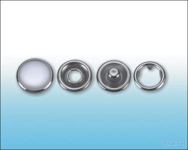 Pearl Button SB-502
