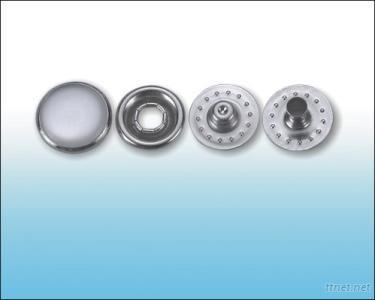 Pearl Button SB-502B
