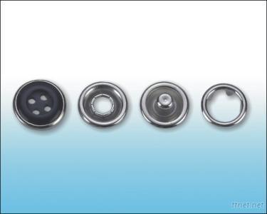 Pearl Button SB-502H
