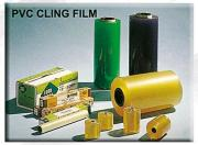 Il PVC aderisce pellicola