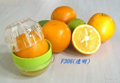Mini Juicer