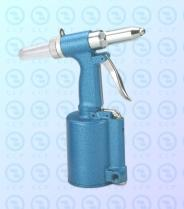 空気油圧リベッター
