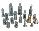 Le zinc le moulage mécanique sous pression le moulage mécanique sous pression - 9