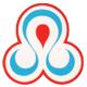 Ta Jyi Shyang Industrial Co., Ltd.