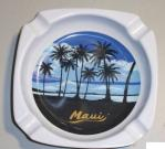 Melamine 4'' Ashtray