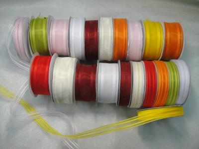 Everyday Ribbons