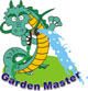 Gui Yo Industrial /Garden Master Co., Ltd.