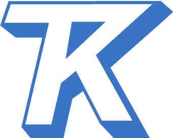 台湾Kalopi Co.、株式会社
