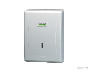 BL-0404B Towel Paper Dispenser ( M Fold )