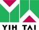 Yih Tai Plastics Industry Corp.