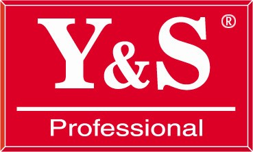 Y & S Technology Co., Ltd.
