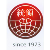 Turng Liin Industrial Co., Ltd.