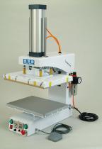 Máquina de impressão de transferência