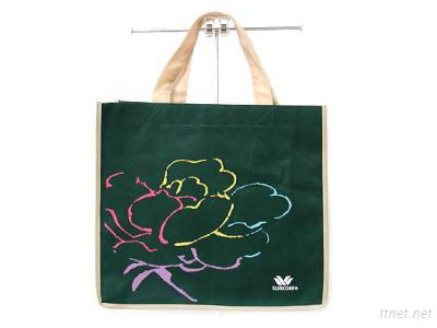 Premium Bag Non-Woven Shopping Bags
