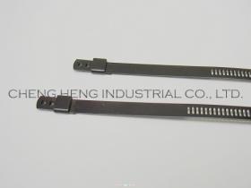 Связь кабеля нержавеющей стали