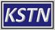 Kinston Enterprise Co., Ltd.
