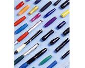 Rubber Grips (Ball Pen Grips)