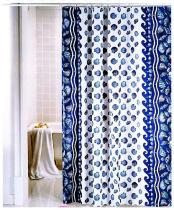 (6F1045) Shower Curtain