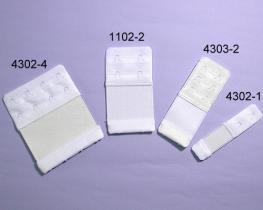 Serie del Sujetador-Suplemento de la alta calidad