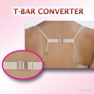 Taiwan TB-16 T-Bar Converter