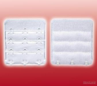 Uni-FormationBra-Extender Series