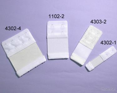 High Quality Bra-Extender Series