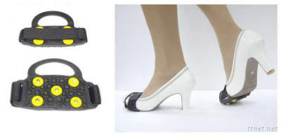 Ice Grip For High-Heeled Shoes