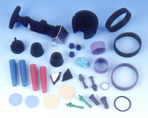 Prodotto del silicone