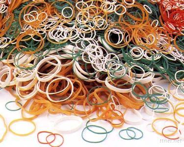 A74 Rubber Band