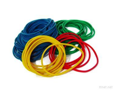 A01 60% Rubber Bands