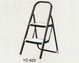 2-step Folding Ladder