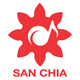 San Chia Steel Mold Co., Ltd.