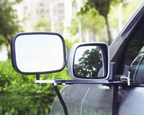 Towing Mirror KT-721