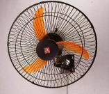 18 inch Industrial Wall Fan