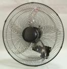 20 Inch Industrial Wall Fan