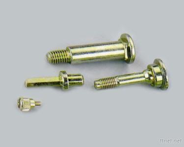 Special Multi-stroke Screws