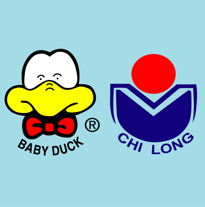 Chi Long Development Co., Ltd.  ( Baby Duck )