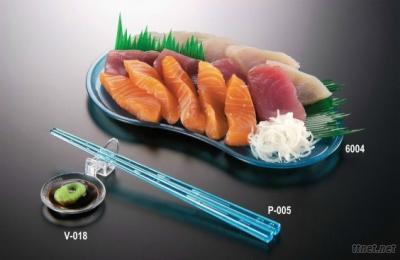 Personal Dinner Set