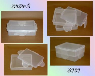 Multi-Function Box