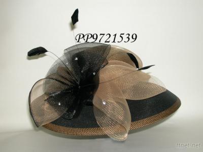 Women s Dressy Hats 403679d6f52