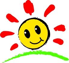 Sunnysmile Inc.