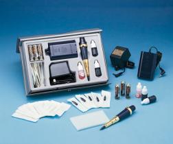 귀영나팔 기계 장비 (G-9420)