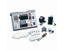 귀영나팔 기계 장비 (G-9430-13)