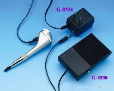 Foot Pedal (G-8330)