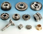 Gear Parts