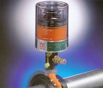 Adjustable Automatic Grease Lubricator