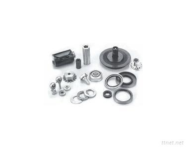 Bearing & Accessories