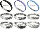 Stainless Steel Bracelet/Metal Jewelry/Fashion Jewelry/Jewelry